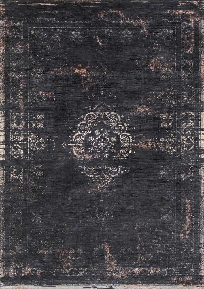 Mineral Black 8263