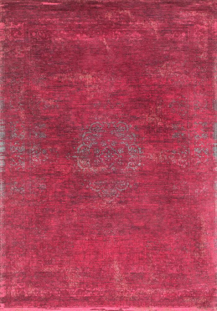 Scarlet 8260