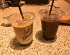 コーヒーSHOPへ